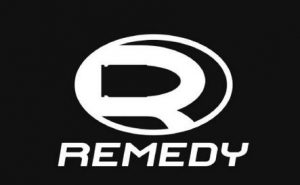 Remedy-Entertainment